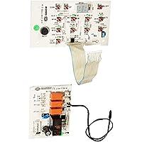 Frigidaire 5304420622 Air Conditioner Main Control Board