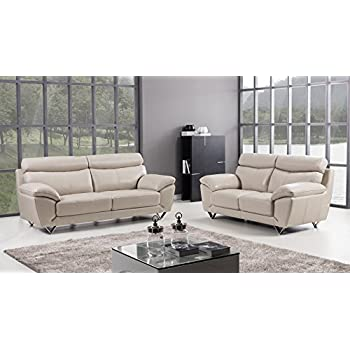 Miraculous Amazon Com American Eagle Furniture 2 Piece Valencia Gmtry Best Dining Table And Chair Ideas Images Gmtryco