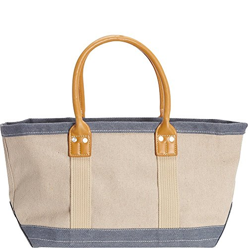 sun-n-sand-montauk-hues-medium-tote-denim