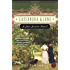Cassandra and Jane: A Jane Austen Novel