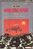 Other Hong Kong Report 1991 9789622015388