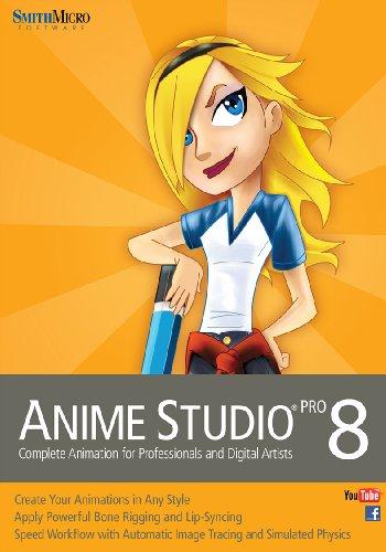 anime-studio-pro-8-2