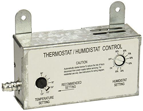 compare price to thermostat humidistat control. Black Bedroom Furniture Sets. Home Design Ideas