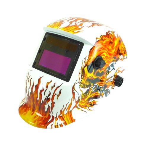 Neiko 53934A Auto Darkening Welding Helmet