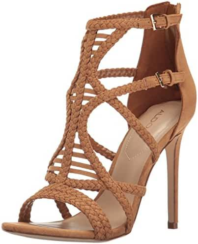 Aldo Women's Sinfony Dress Sandal