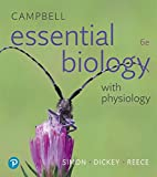 img - for Campbell Essential Biology with Physiology (6th Edition) book / textbook / text book