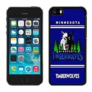 LJF phone case Cheap ipod touch 4 Case NBA Minnesota Timberwolves 2 Free Shipping