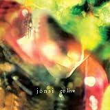 Go: Live (CD/DVD Combo)