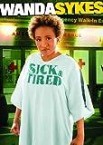 Wanda Sykes: Sick & Tired - Comedy DVD, Funny Videos