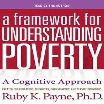 ruby k payne understanding poverty