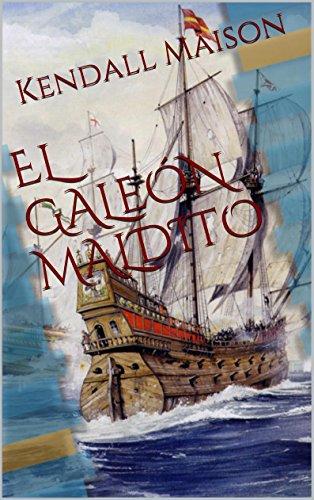 Descargar Libro La MaldiciÓn Del Rey Muerto Kendall Maison