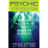 Psychic Research and Modern Physics (Psychic Exploration)