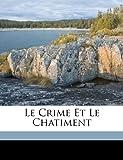 Le Crime et le Chatiment, Fyodor Dostoyevsky, 1173144560