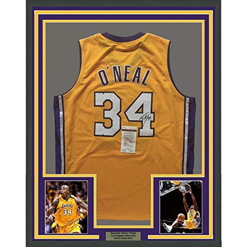 7038398b91a0 Limited Kobe Bryant Los Angeles Lakers Nike T-Shirt Retirement Name    Number NWT Basketball-NBA ...