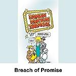 Damon Runyon Theater: Breach of Promise   Damon Runyon