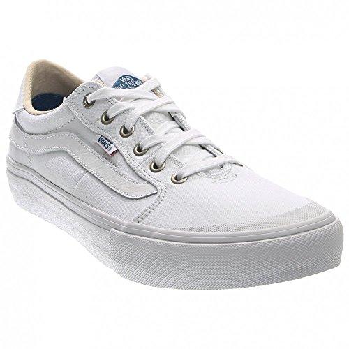vans-mens-style-112-pro-white-white-skate-shoe-11-men-us