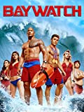 Baywatch Unrated