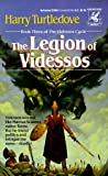 The Legion of Videssos (Videssos Cycle, Book 3)