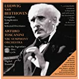 Complete Symphonies & Selected Overtures