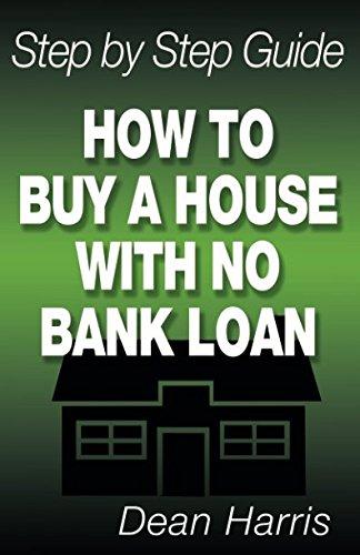 bank loan - 9