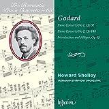 The Romantic Piano Concerto Vol.63