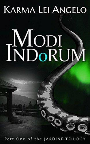 Modi Ind0rum