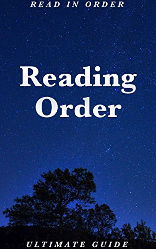 Reading Order: Johanna Lindsey: New Releases: Johanna Lindsey Malory Series