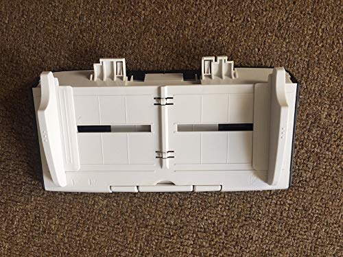 Bestselling Printer Trays