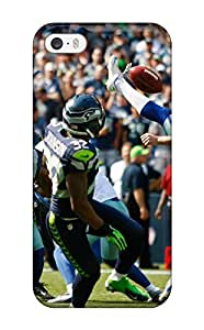 seattleeahawks q NFL Sports & Colleges newest iPhone 5/5s cases 5732647K665303464