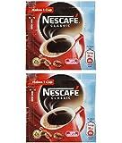 Nescafe Coffee Sachets (144 Sachets)