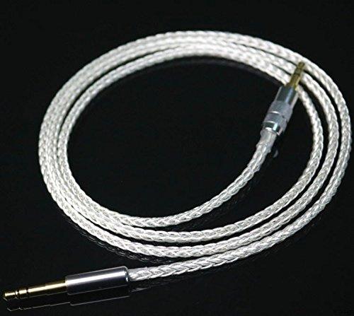 FidgetGear 30ft 10M Cable Ethernet LAN Network 6 RJ45 Patch Cord Internet Blue New Show One Size