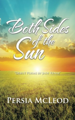 Both Sides of the Sun pdf epub