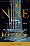 Acclaimed journalist Jeffrey Toobin takes us into the chambers of the  most important—and secret—legal body in our country, the Supreme Court, revealing  the complex dynamic among the nine people who decide the law of the land. An institution  at ...