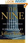 The Nine: Inside the Secret World of...