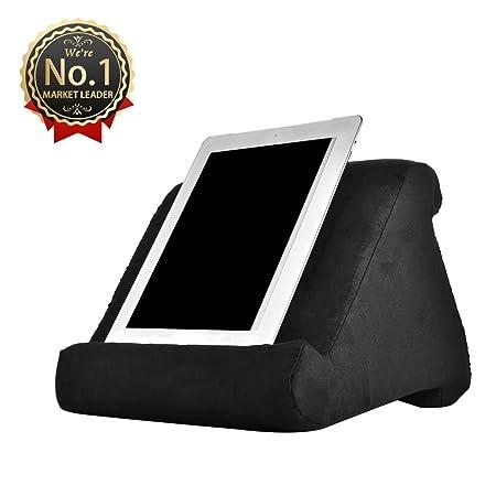 cypressen - Soporte de Tablet para iPad, Tableta, teléfono, Cama ...