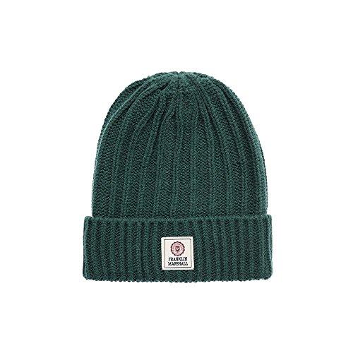 Marshall Hats - 2