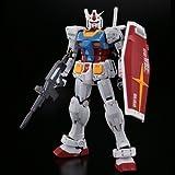 Gundam Front Tokyo limited RG 1/144 RX-78-2 Gundam Ver.GFT