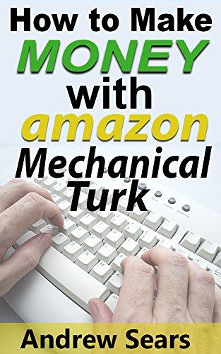 how to make money on amazon turk