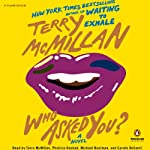 Who Asked You? | Terry McMillan