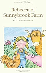 Rebecca of Sunnybrook Farm (Children's Classics)