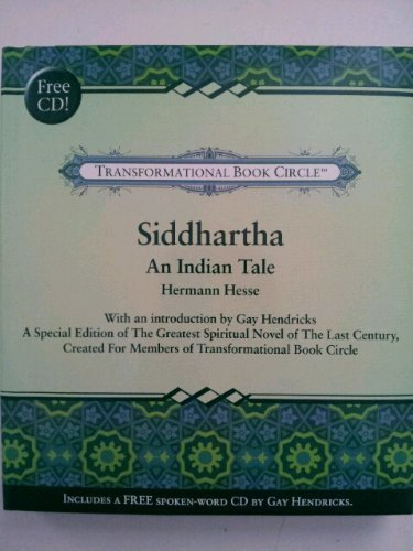 Siddhartha ebook
