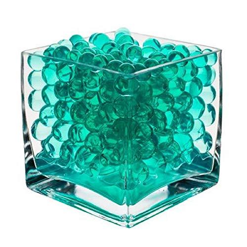 JellyBeadZ 1 Pound Bag of Water Beads - ()