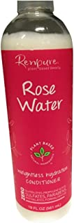 product image for Renpure, Rose Water Conditioner, 19 Ounce