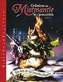 Urchin de Las Estrellas Fugaces, M. I. McAllister, 9588293197