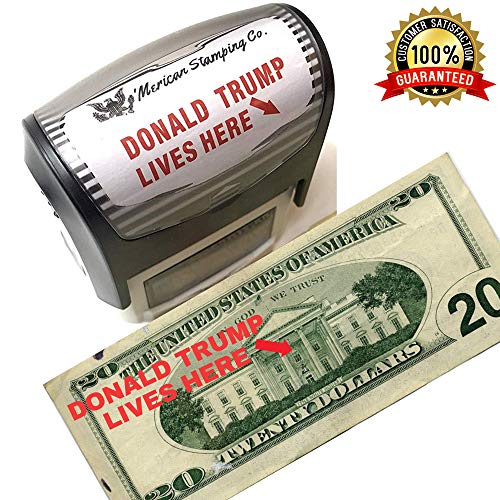 Best Stamps & Print Kits