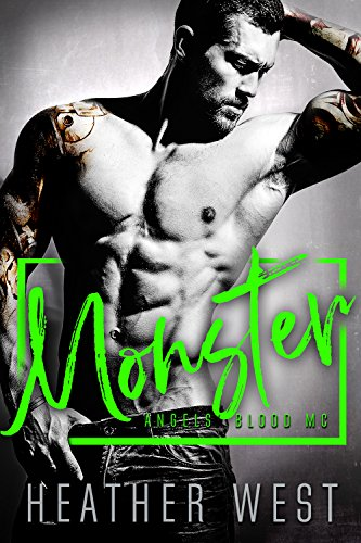 monster-angels-blood-mc