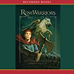 RuneWarriors | James Jennewein,Tom Parker