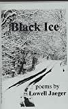 Black Ice, Jaeger, Lowell, 1589984382