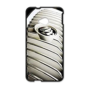 Buick sign fashion cell phone case for HTC One M7