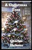 A Christmas Tree illustrated